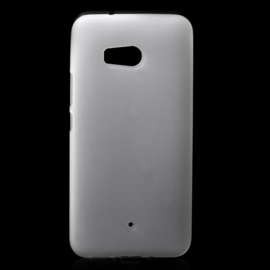 SUHEC MAT BEL - HTC U11