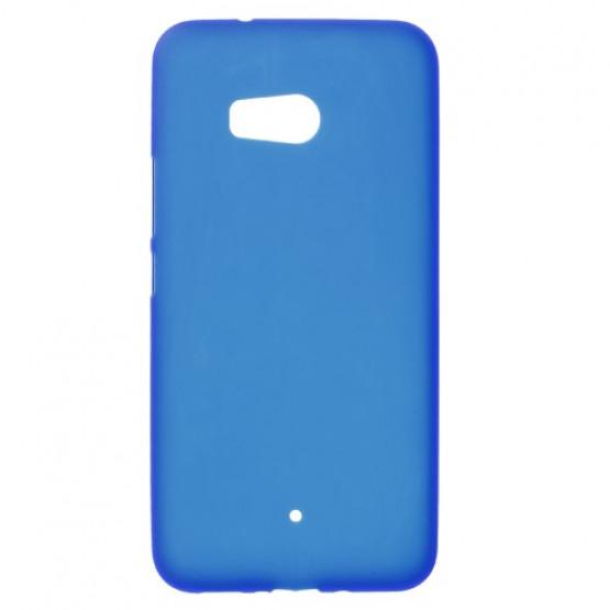 SUHEC MAT MODER - HTC U11