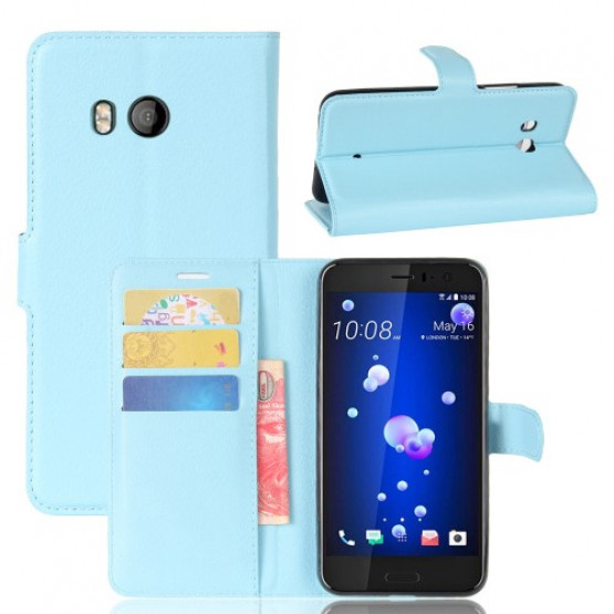 POSLOVNI USPEH MODER - HTC U11