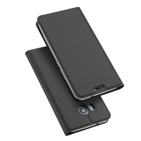 DUX SLIM & MAGNETIC BLACK - HTC U11