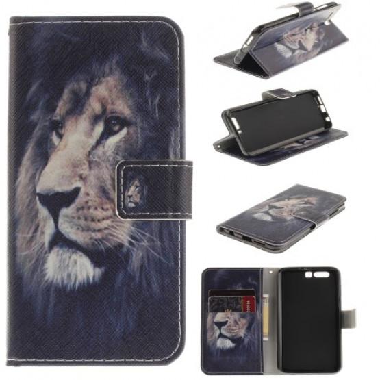 LION - HUAWEI HONOR 9