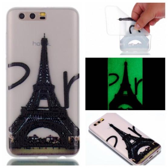 GLOW IN PARIS - HUAWEI HONOR 9