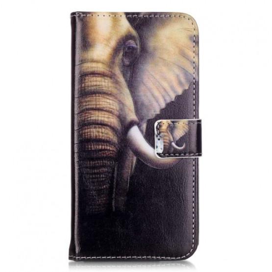 ELEPHANT - HUAWEI HONOR 7 LITE
