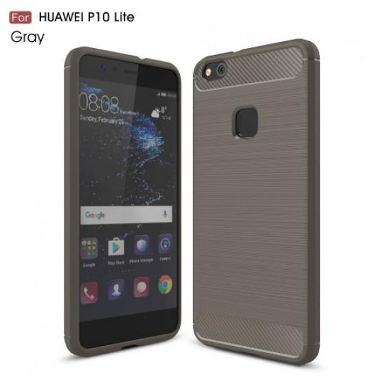 FLEX KARBON SIV - HUAWEI P10 LITE