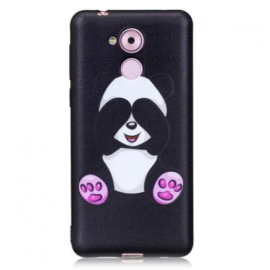 BLACK PANDA - HUAWEI NOVA SMART