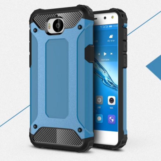 ARMOR EXTREME MODER - HUAWEI Y6 (2017)