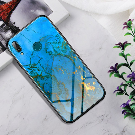 GLASS RANKIN OVITEK ZA XIAOMI REDMI NOTE 7