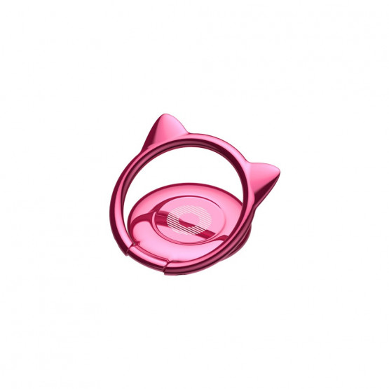 BASEUS THIN CAT RING ROZA