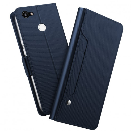 MIRROR AUTO-ABSORBED MAGNETIC TEMNO MODER - GOOGLE PIXEL 3