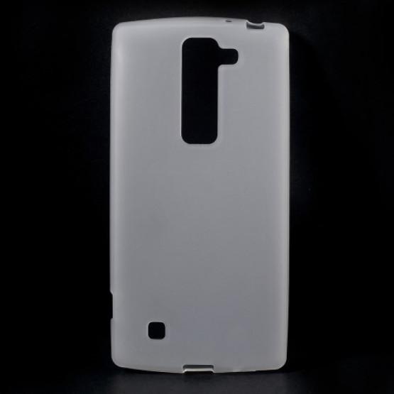 SUHEC PROZOREN - LG G4C / L BELLO PLUS (MAGNA)