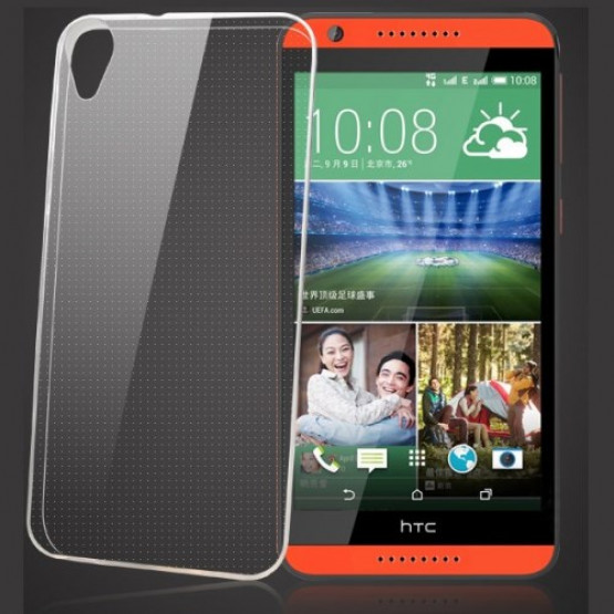 SUHEC PROZOREN - HTC DESIRE 820