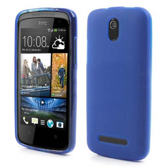 SUHEC MODER - HTC DESIRE 500