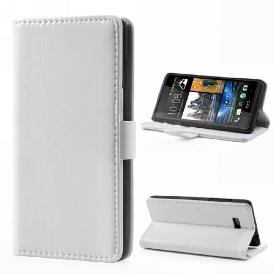 POSLOVNI USPEH BEL - HTC DESIRE 600