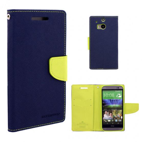 PISAN NASMEH TEMNO MODER - HTC ONE 2 M8