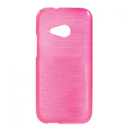 BISER ROZA - HTC ONE 2 MINI