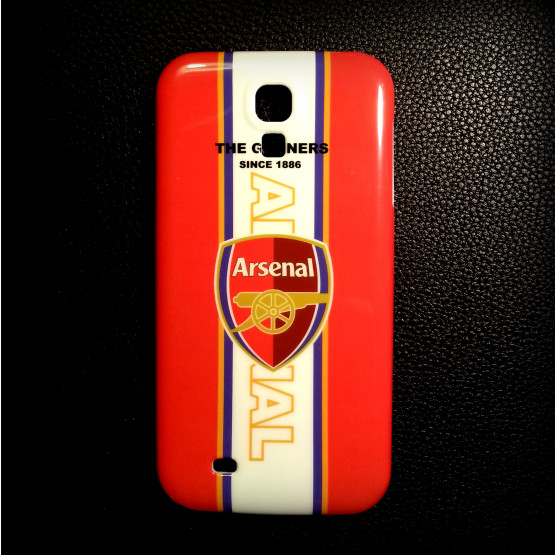 ARSENAL - SAMSUNG GALAXY S4