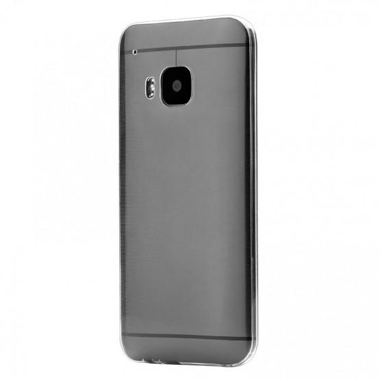 EKSTREMNO TANEK PROZOREN - HTC ONE M9