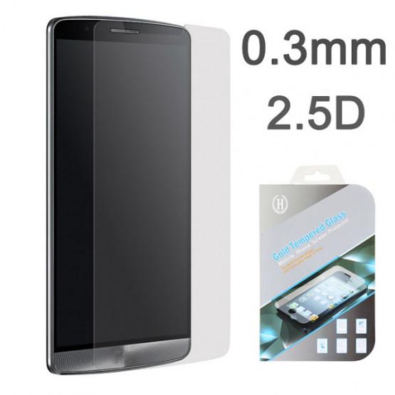 G3 KALJENO STEKLO (0,3mm)
