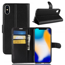 POSLOVNI USPEH ČRN - APPLE IPHONE XS MAX