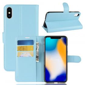 POSLOVNI USPEH MODER - APPLE IPHONE XS MAX