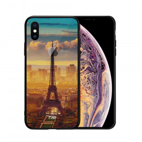 NXE GLASS SONČNI PARIS - APPLE IPHONE XS MAX