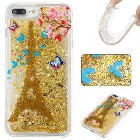 LIQUID BLEŠČICE PARIS - APPLE IPHONE 7 PLUS
