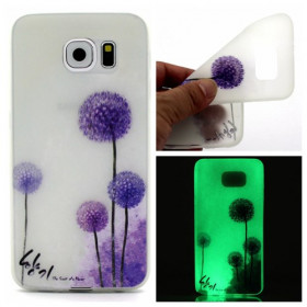 GLOW IN REGRATOVE LUČKE - SAMSUNG GALAXY S6 EDGE PLUS