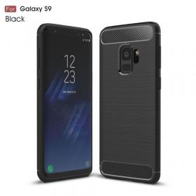 FLEX KARBON ČRN - SAMSUNG GALAXY S9