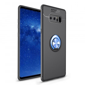 MAGNETIC PREMIUM MODER - SAMSUNG GALAXY NOTE 8