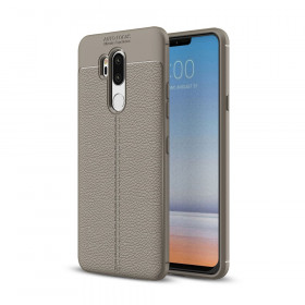FLEX LEATHER SIV - LG G7 / G7 THINQ