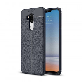 FLEX LEATHER MODER - LG G7 / G7 THINQ