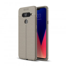FLEX LEATHER SIV OVITEK ZA LG V40 THINQ