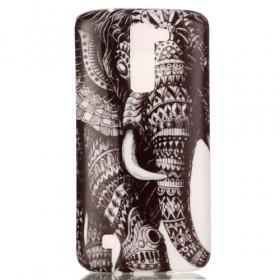 ELEPHANT - LG K8