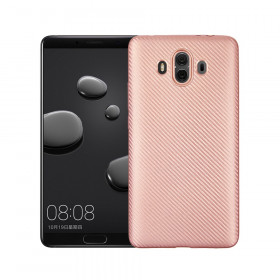 GEOMETRIC SOFT ROSE GOLD - HUAWEI MATE 10