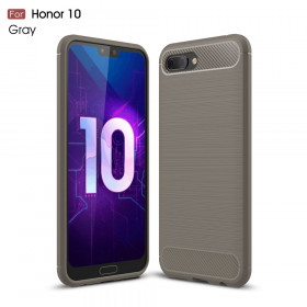 FLEX KARBON SIV - HUAWEI HONOR 10