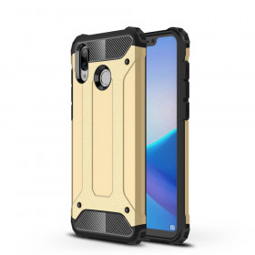 ARMOR EXTREME ZLAT - HUAWEI HONOR PLAY