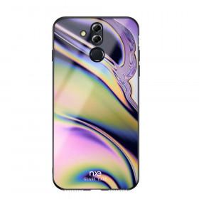NXE GLASS ODTIS MAVRICE - HUAWEI MATE 20 LITE
