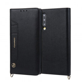 CMAI2 AUTO-ABSORBED MAGNETIC BLACK - HUAWEI P30