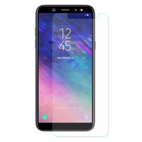 SAMSUNG GALAXY A6 PLUS (2018) KALJENO STEKLO (0,3MM)