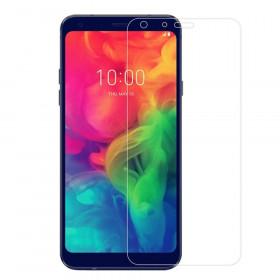LG Q7 / Q7+ / Q7 ALPHA KALJENO STEKLO (0,3MM)