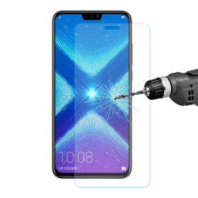 HUAWEI HONOR 8X KALJENO STEKLO (0,30MM)