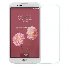 LG K10 (2017) KALJENO STEKLO (0,30MM)