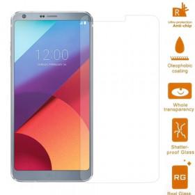 LG G6 KALJENO STEKLO (0,30mm)