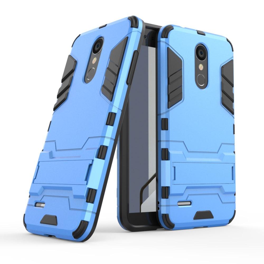 ROBOCOP MODER OVITEK ZA LG K8 (2018) / LG K9