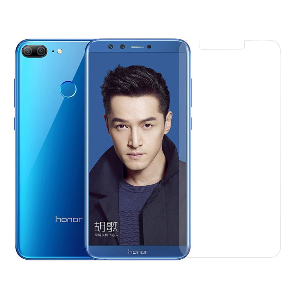 HUAWEI HONOR 9 LITE KALJENO STEKLO (0,30mm)