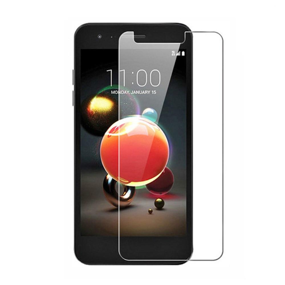 LG K8 (2018) / LG K9 KALJENO STEKLO (0,30MM)