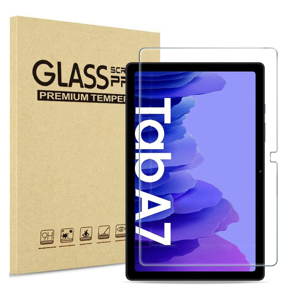 SAMSUNG GALAXY TAB A7 10.4 (2020) KALJENO STEKLO (0,25MM)