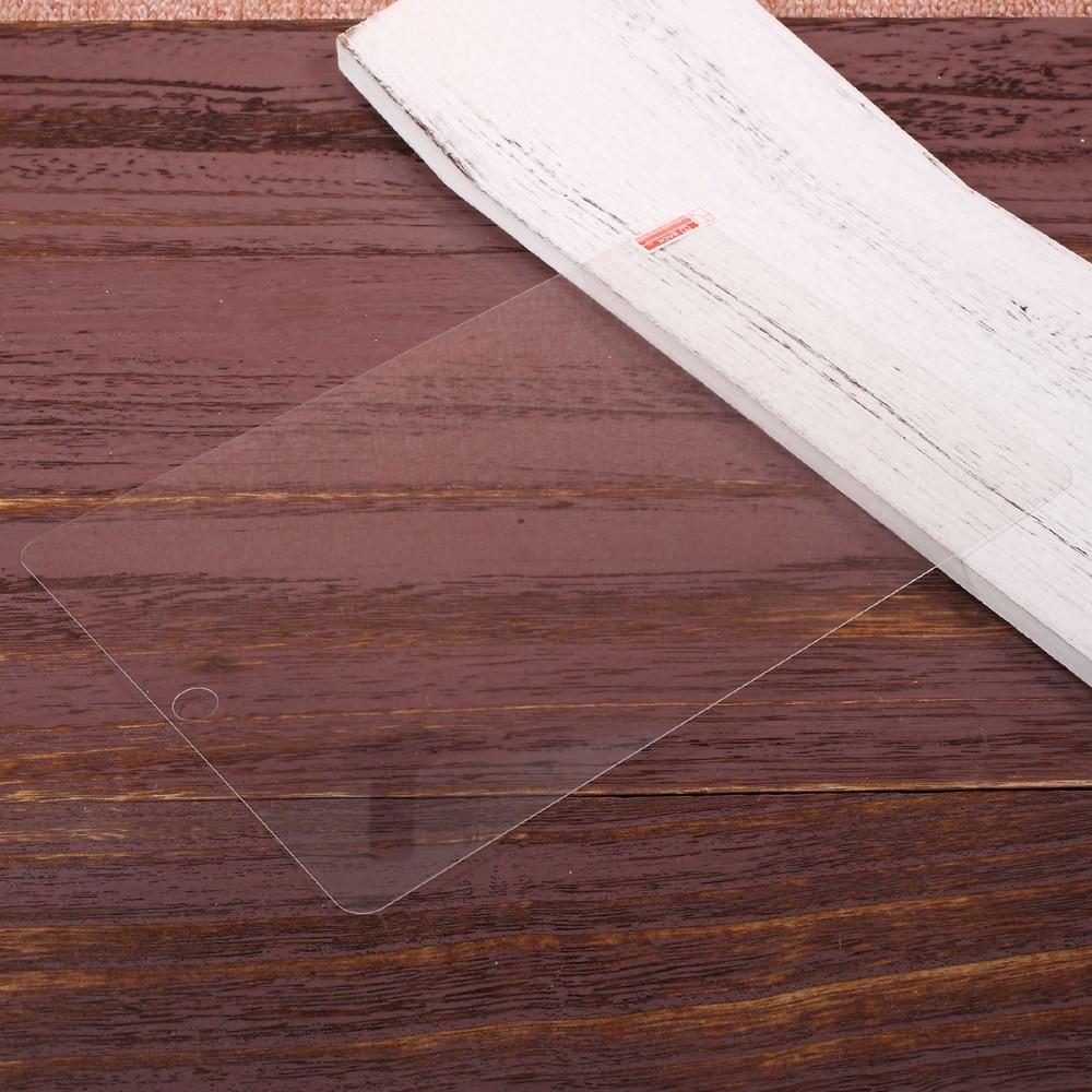 IPAD PRO 10,5' (2017) KALJENO STEKLO (0,3mm)