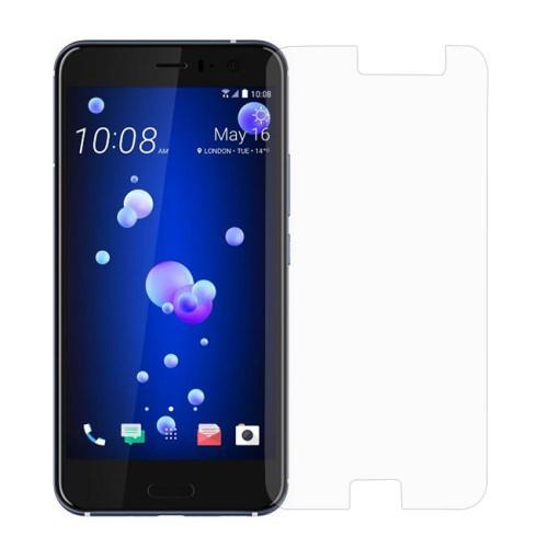 HTC U11 KALJENO STEKLO (0,3mm)
