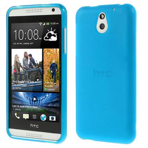 SUHEC MODER - HTC DESIRE 610